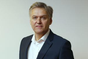 Iain Macwhirter: Die hard Brexit means status quo no longer option for Scots