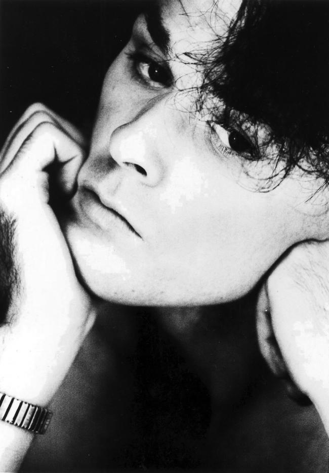 You've got to say yes to another excess: Alan Rankine on Billy MacKenzie and the Associates