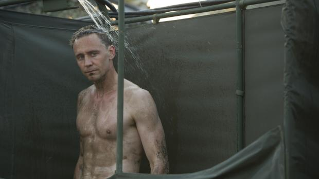 Night Manager star Tom Hiddleston's meetings spark speculation he could be next James Bond (From Herald Scotland)