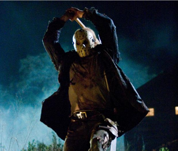 Seven reasons why Friday the 13th is considered an unlucky date (From Herald Scotland)