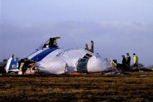 Family of Lockerbie bomber will begin bid to appeal against conviction