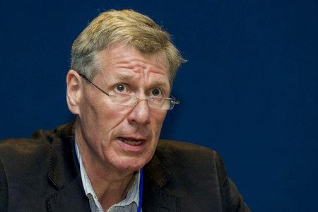 The unravelling of Kenny MacAskill ... and the case against Megrahi