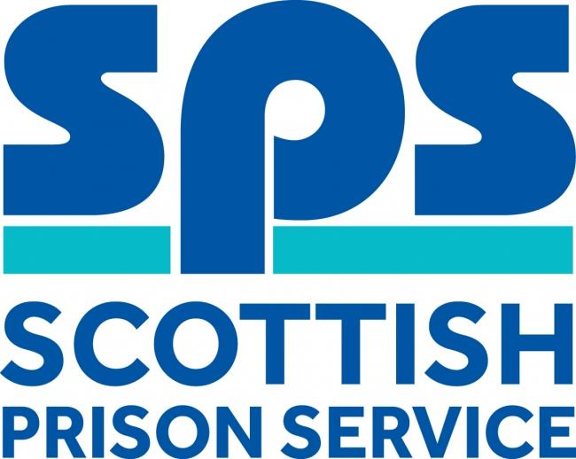 Another site considered for new Highland prison