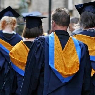 HeraldScotland: The financial contribution made by non-EU students to university coffers has been revealed