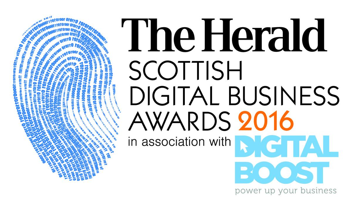 Finalists revealed for the herald scottish digital business awards finalists revealed for the herald scottish digital business awards 2016 malvernweather Choice Image