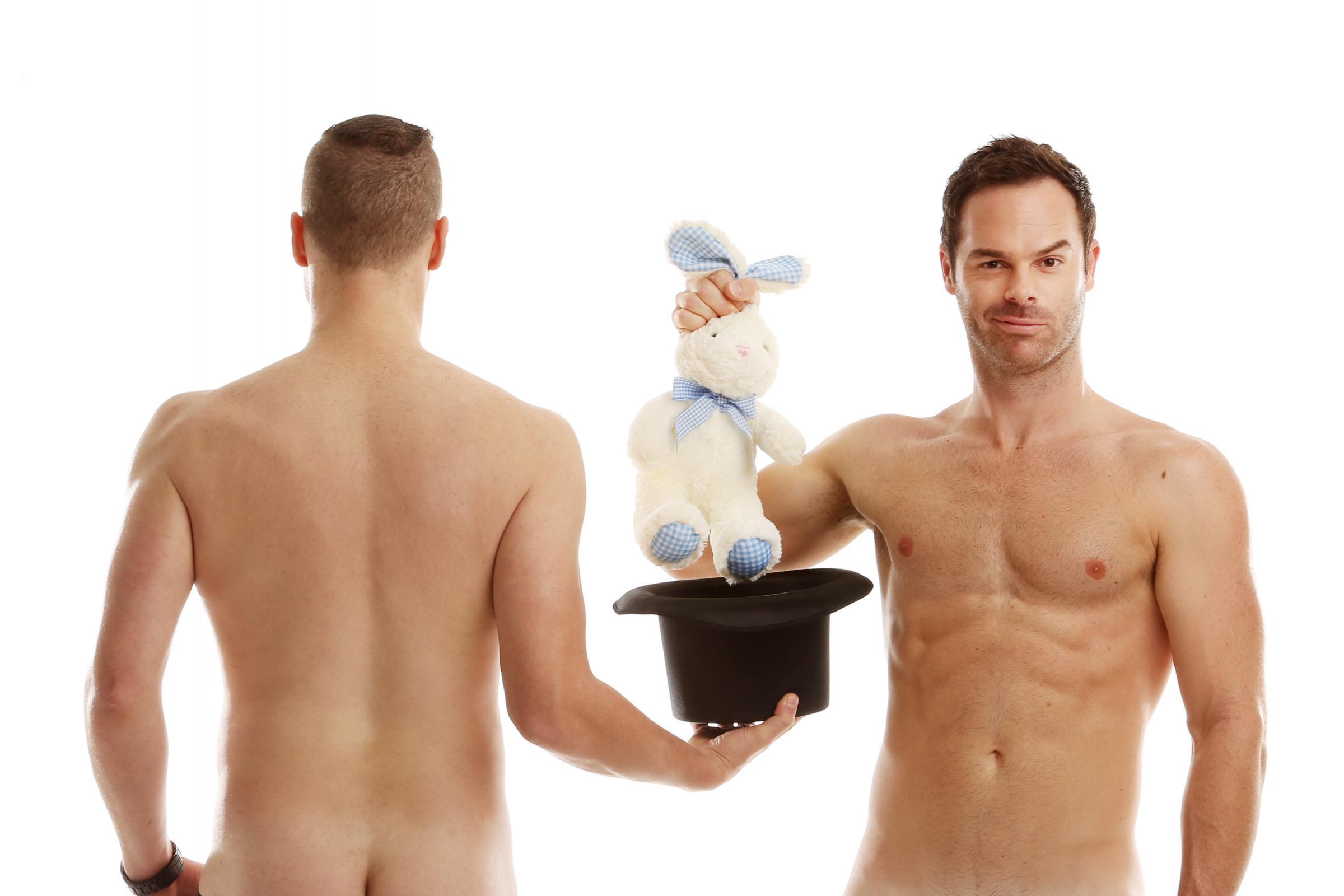 Image naked steven gerrard guy