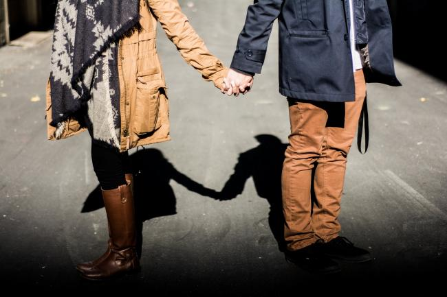 Humanist Society Scotland: Civil partnerships should be available for all couples (Photo from Pixabay)