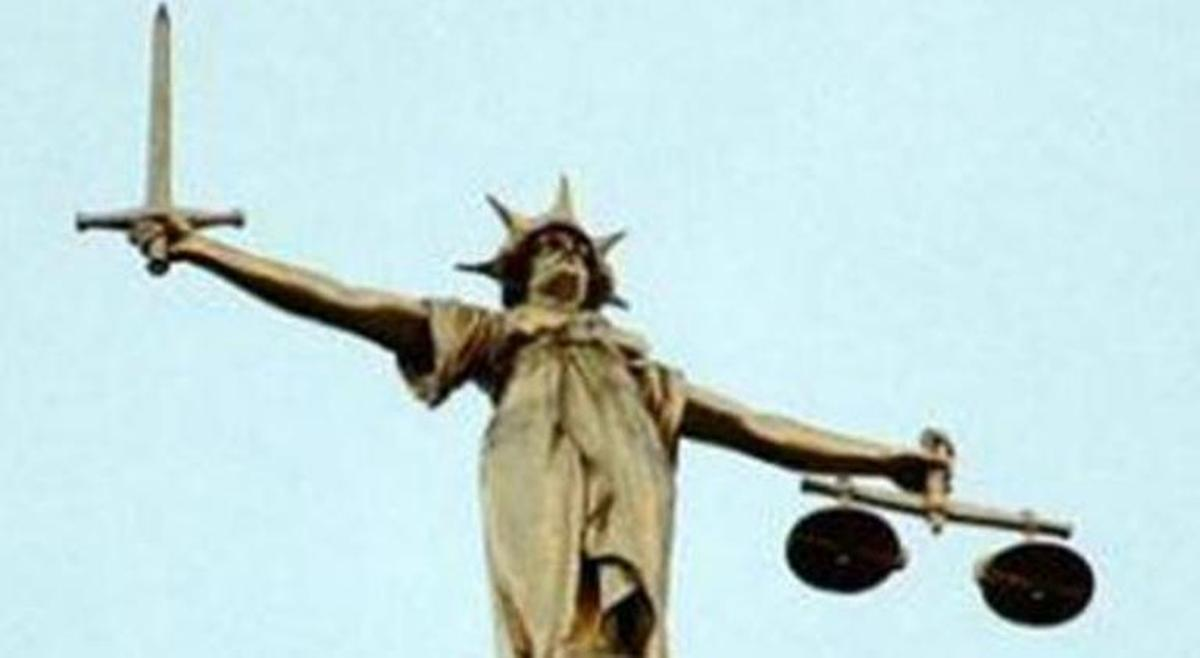 The employment tribunal found Network Rail had sexually discriminated against worker David Snell.