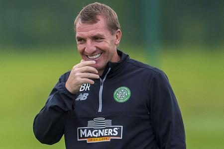 HeraldScotland: Brendan Rodgers wants to make Celtic Park a tough place to visit for opposing teams