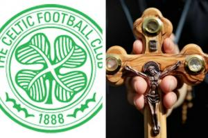 Celtic fan cleared of religious bigotry against fellow supporters