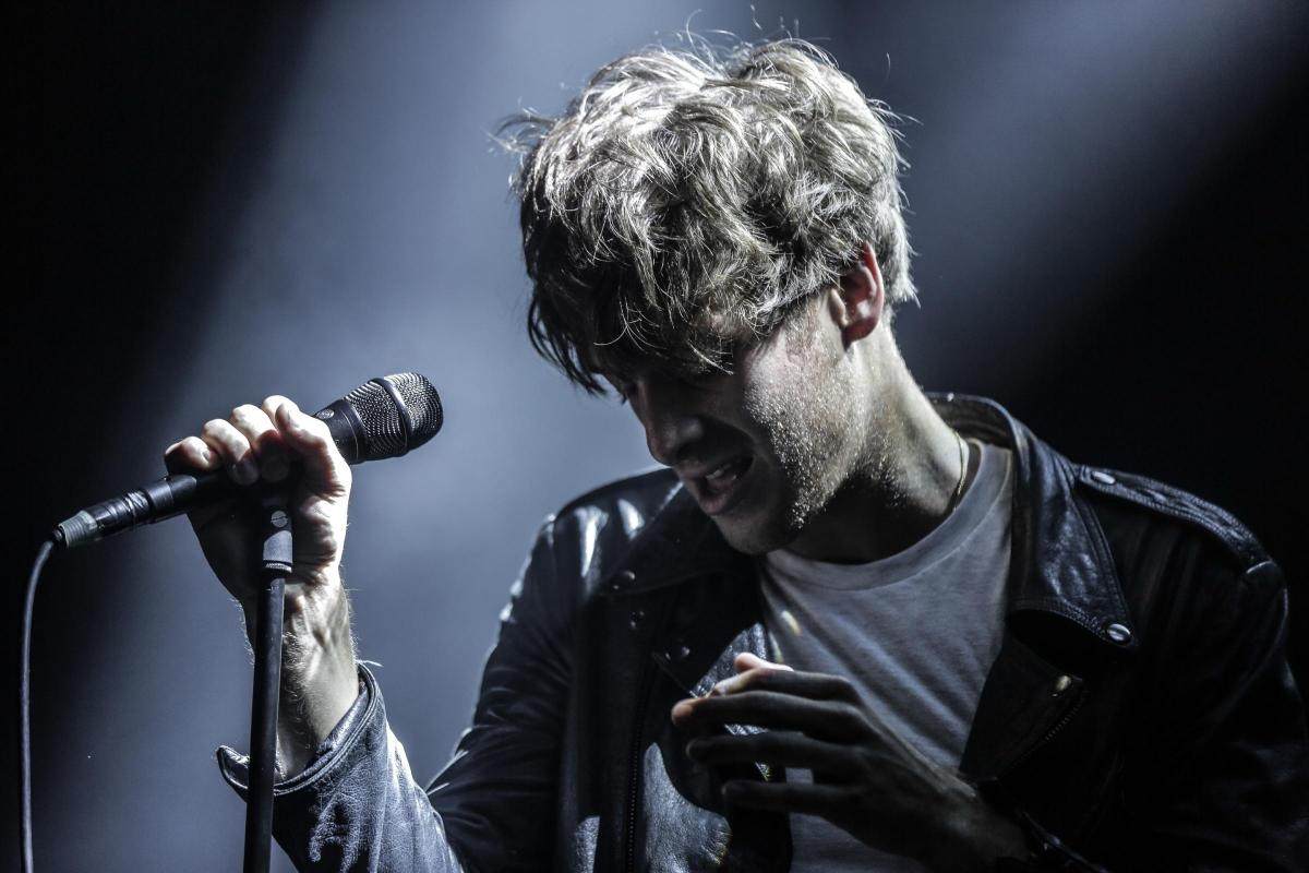 75000 revellers expected at edinburghs hogmanay music events 75000 revellers expected at edinburghs hogmanay music events headlined by paolo nutini malvernweather Image collections