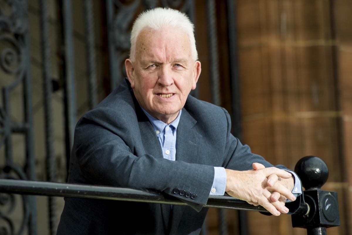 "Remembering Jinky John Clark recalls ""Celtic s greatest ever"