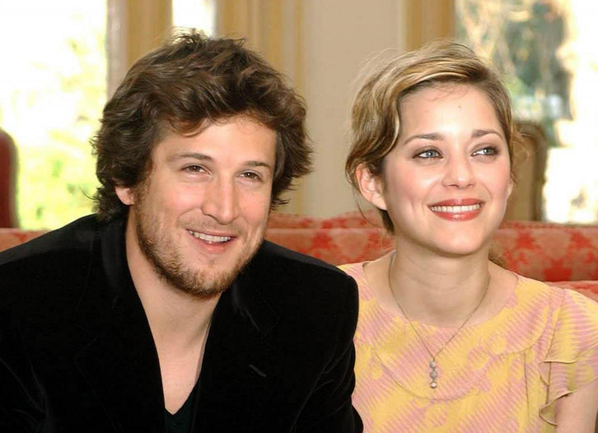 Husband Of Marion Cotillard Hits Out At Rumours Of Her Involvement