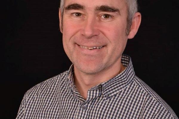 HeraldScotland: SNP MP Alan Brown