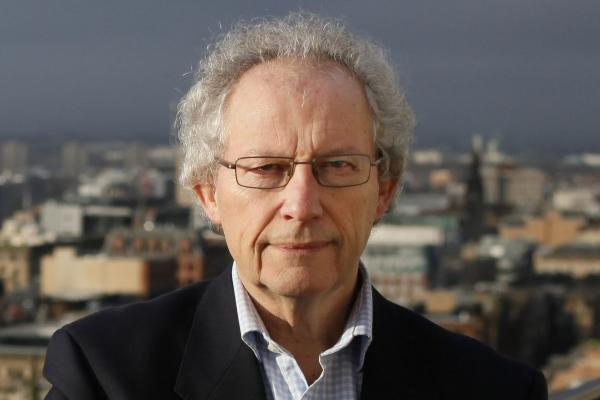 HeraldScotland: Former First Minister Henry McLeish: I'm ready to back Scottish independence following Brexit vote