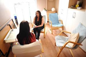 Number of students seeking counselling in Scotland soars over past four years