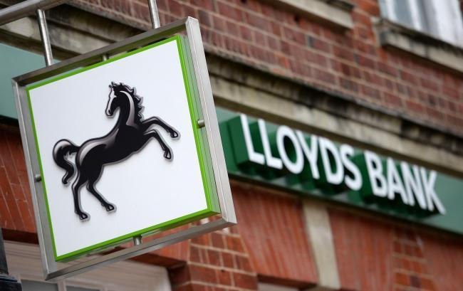 Lloyds banking group buys bank of america credit card business mbna lloyds banking group buys bank of america credit card business mbna for 19bn reheart Choice Image