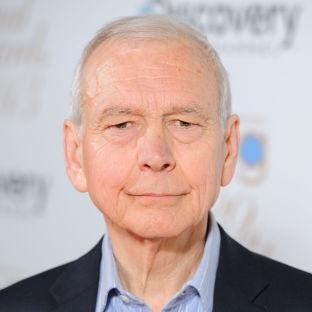 HeraldScotland: BBC Radio 4 Today programme presenter John Humphrys
