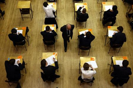 HeraldScotland: SCHOOLS: The National Funding Formula is being revised after a long campaign from counties like Worcestershire.