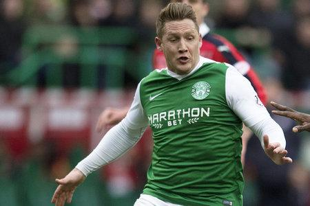 The 33-year-old ended a six-and-a-half year spell at Parkhead this summer