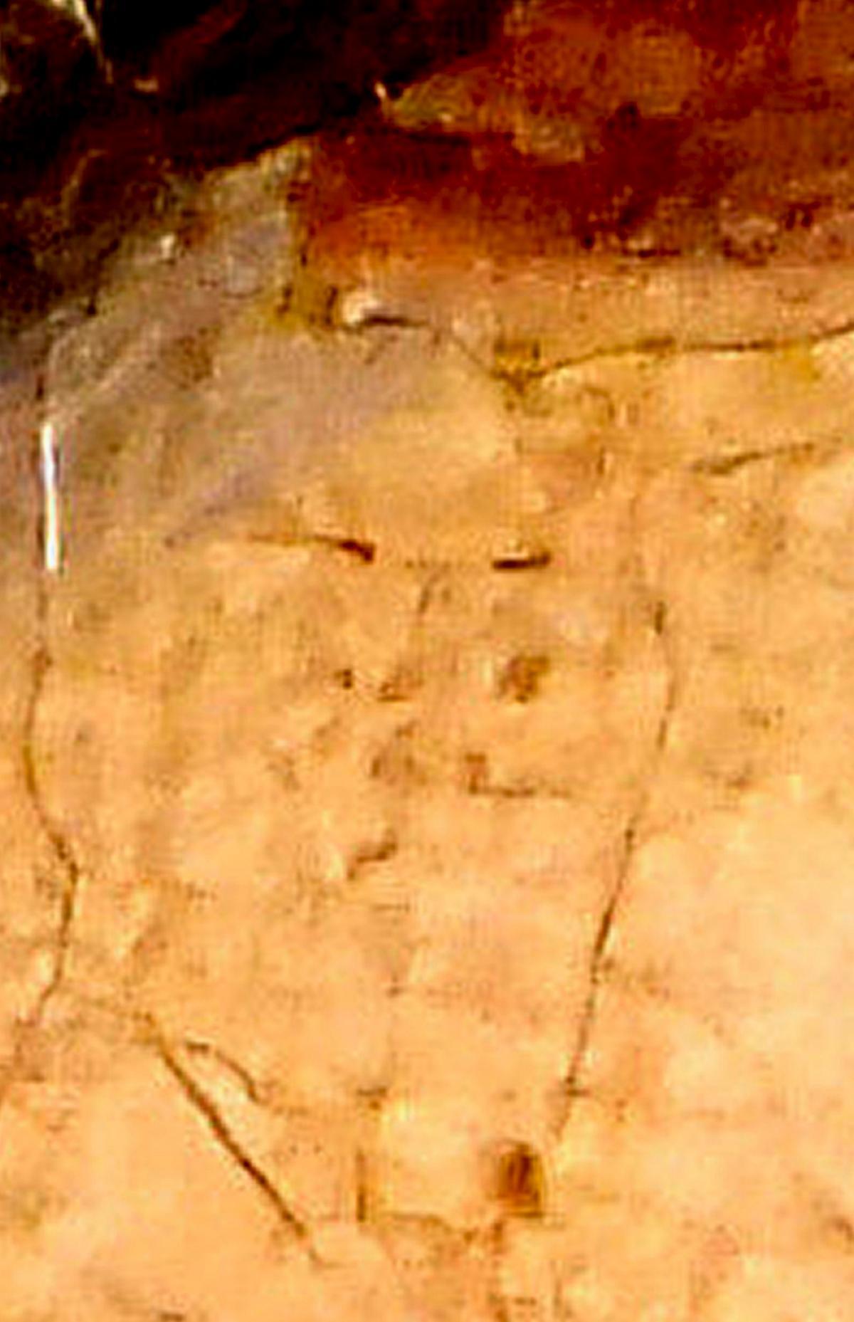Artist Alexander Nasmyth Hid Secret Masonic Symbols In Paintings Of