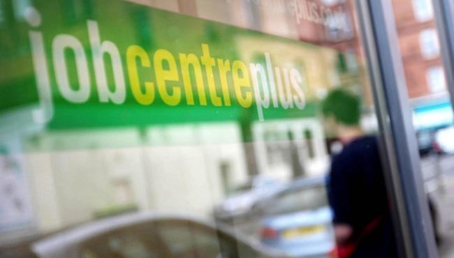 DWP accused of using Google Maps to plan JobCentre closures