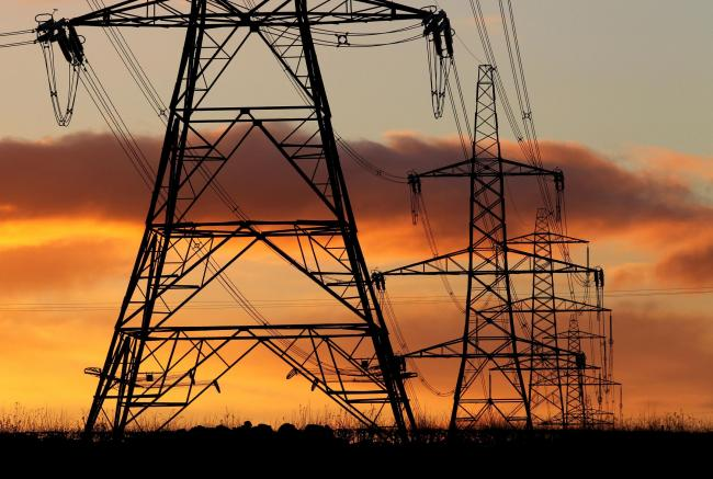 Lords report should be a wake-up call over electricity industry