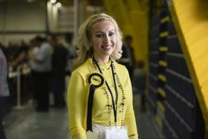 SNP councillor Rosa Zambonini is quitting frontline politics citing sustained sexist attacks on her