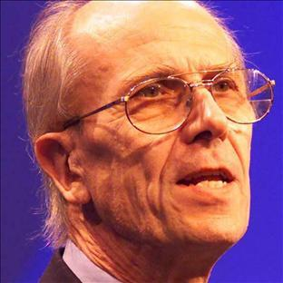HeraldScotland: Lord Tebbit attacks bid to scrap MPs' oath to Queen