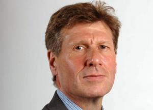 HeraldScotland: Kenny MacAskill: Wrong to think time will bring a Yes vote