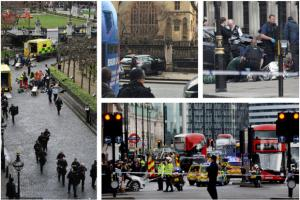 Scottish police not equipped for fast-moving terror attack, officers warn
