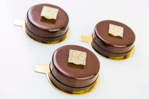HeraldScotland: Recipe of the Day: Sacher torte by Sebastian Kobelt