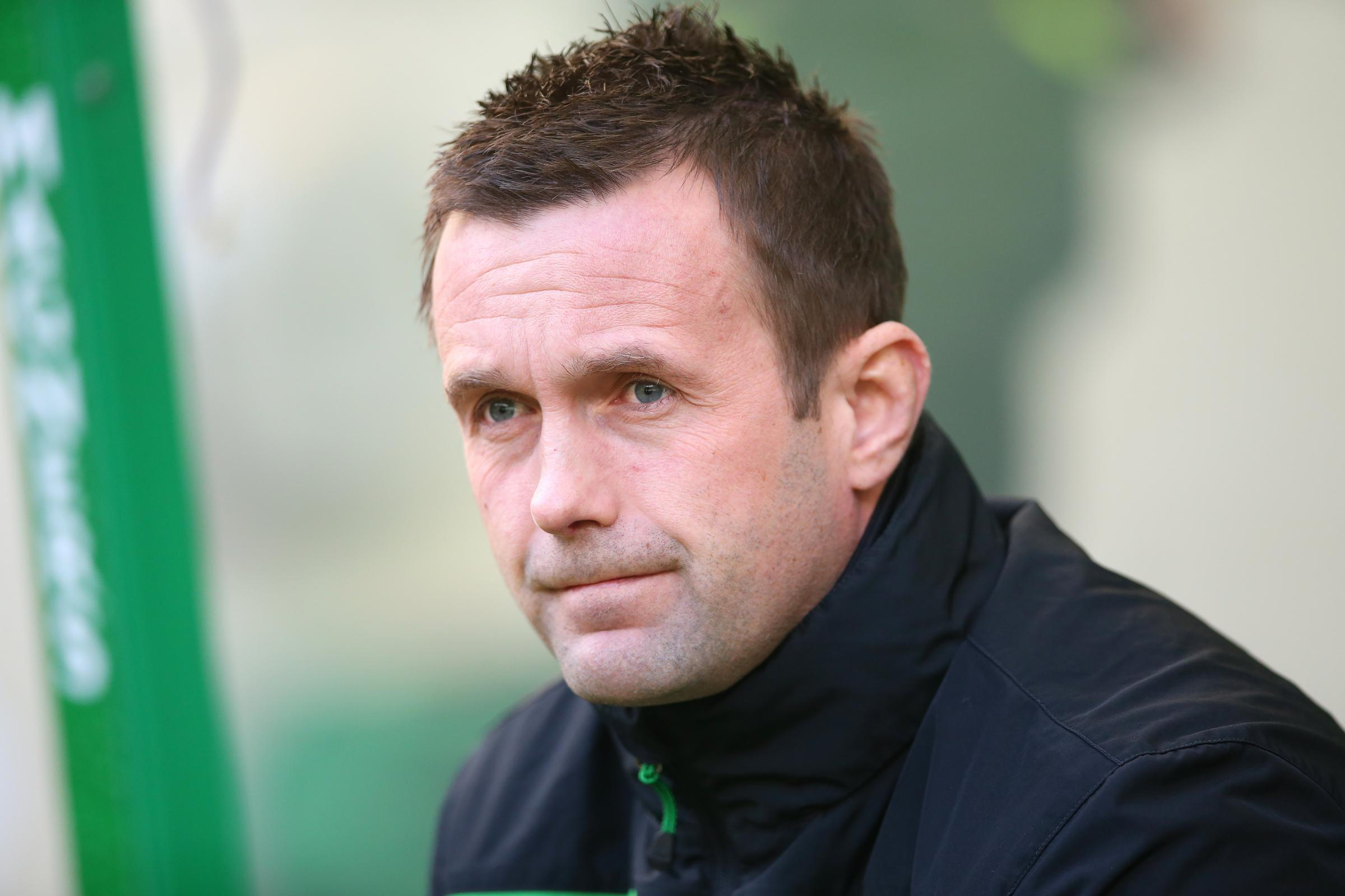 EXCLUSIVE: Ronny Deila on his new normal in Norway and the fear of failure which afflicted his time at Celtic