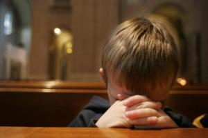 Legal fight for pupils' say in religion opt-out in Scotland ends as ministers compromise