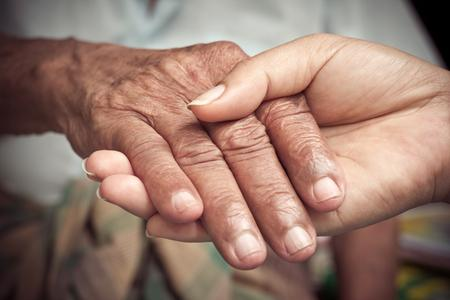 Trade union Unite claims carers are facing