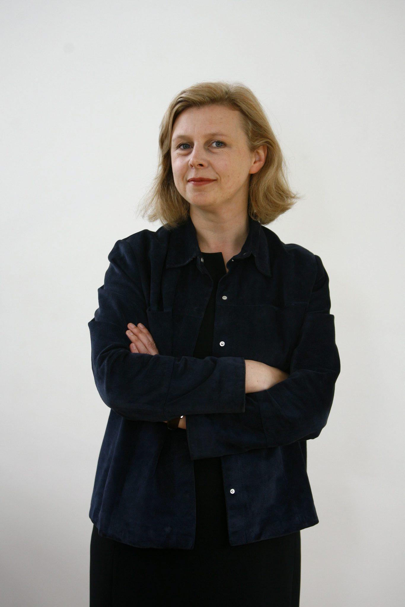 Alison Rowat: El portavoz tiene razón, la conversación política debe ser más amable