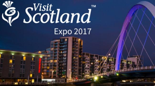 Tourism agency bans scots pr firms from flagship travel trade show watch visitscotland bans scots pr firms from flagship travel trade show malvernweather Choice Image