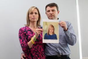 Madeleine McCann police probe discovers 'critical' leads 10 years after she vanished