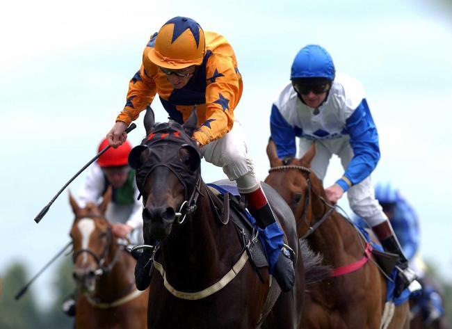 Today's TV horse racing tips from PicksFromThePaddock | HeraldScotland