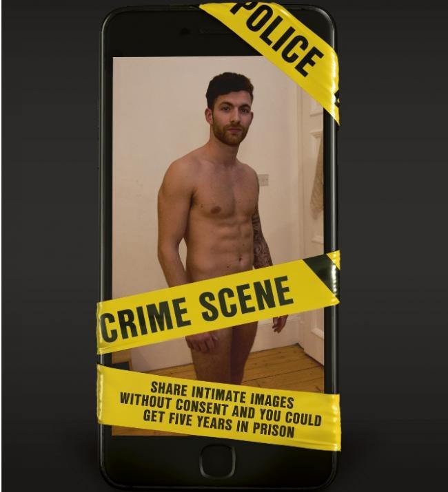 How Scotland aims to punish revenge porn crimes more harshly ...