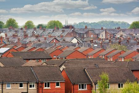 Home ownership a 'pipe dream' for most public sector workers