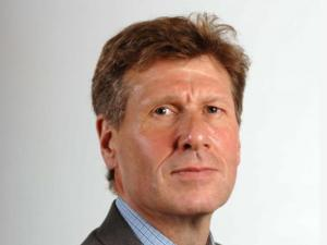 HeraldScotland: Kenny MacAskill: We should not be fearful of seeking to change Scotland for the better