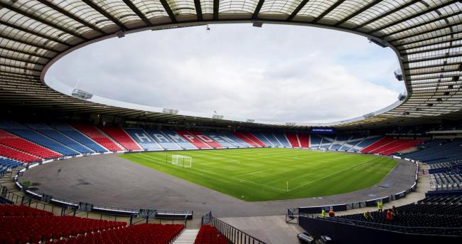 The SPFL board took the decision on Thursday