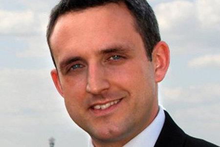 HeraldScotland: ALEX COLE-HAMILTON