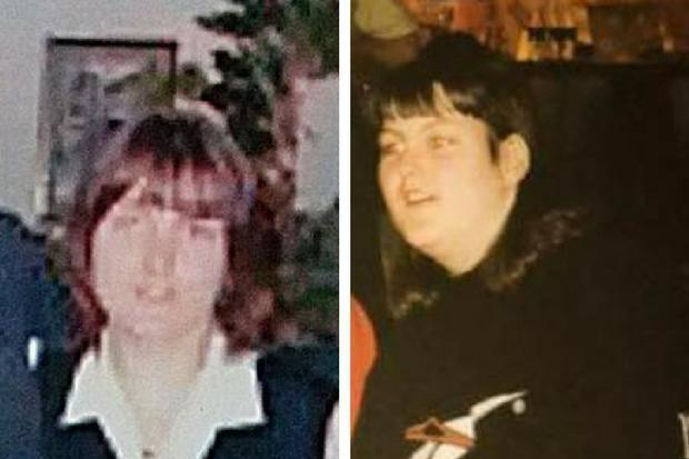 Former carers charged with murdering missing Margaret Fleming return to court