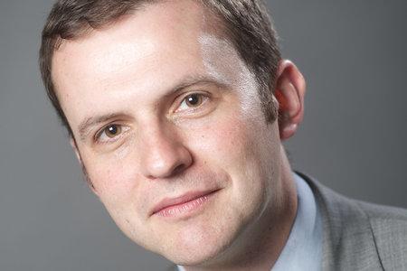 HeraldScotland: North East Fife MP Stephen Gethins ... pressed Theresa May to help BiFab