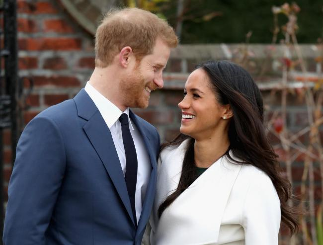 Who Pays For The Royal Wedding.Who Pays For Royal Wedding Heraldscotland