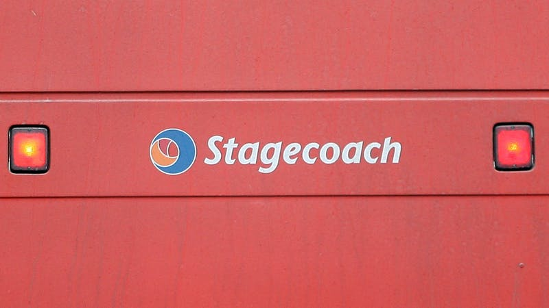 Stagecoach not ruling out bid for new East Coast rail franchise