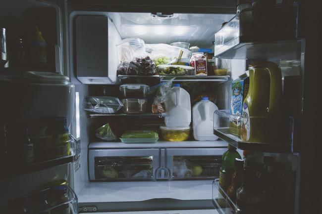 Fire risk as safety checks for fridges and freezers inadequate