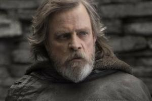 Review – Star Wars: The Last Jedi
